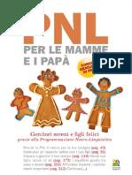 PNL Per Mamma e Papa
