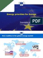 Energy Priorities for Europa Barroso_bron EC