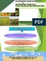 0. Presentasi_evaluasi Dan Program Bidang Produksi-1