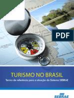 TR Turismo Final