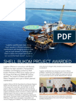 Shell_Bukom_Project_Awarded.pdf
