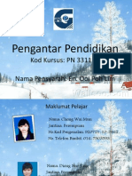 4. dnt ppt NEW (1)