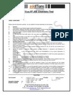Askiitians Chemistry Test207(5)aaassssssssssssssssssssssssssssssssssssssssssssssssssdddddddddddddddddddddddddddddddddddddddddddddddddda