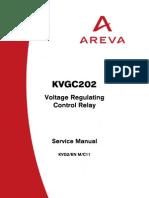 Kvg2 Enm c11