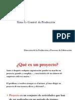 Tema 5.- Control de La Produccion (2)