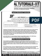 Residential-Comprehensive-2015-leaflet.pdf