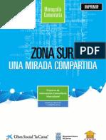 Monografía - Jerez - Versión imprimible