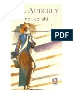 S Audeguy-Noi-ceilalti.pdf