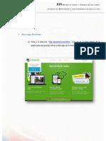 Evernote Manual