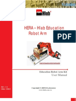 HERA_ug_rev_1_1