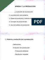Cap_1a Sistemas de Produccion 1