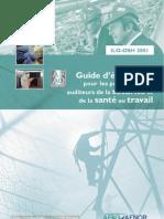 Guide eval ILO.pdf
