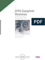 VITA COMPLETE DENTURE.pdf