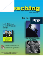 Revista Coaching