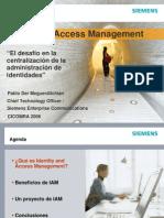 Present. p. Der - Siemens