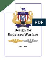 Undersea Warfare Copy