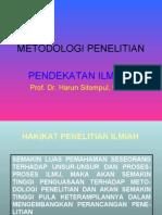 Metodologi Peneltn - Copy