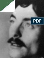 paul-valery-o-problema-dos-museus.pdf
