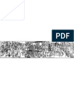 PID Final Model