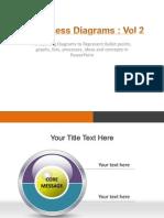 PPP DVOL2 TXT Presentation Diagrams Vol2