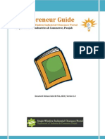 CAF_Entrepreneur_Guide-Punjab.pdf