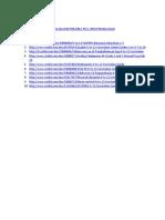 Curriculum Downloads,