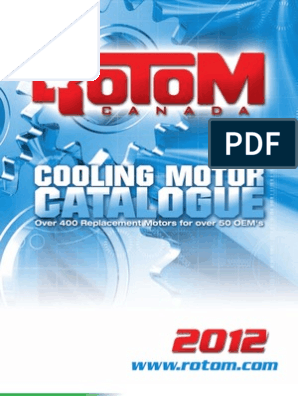1337788915CoolingMotor2012_web | Mechanical Fan ... on
