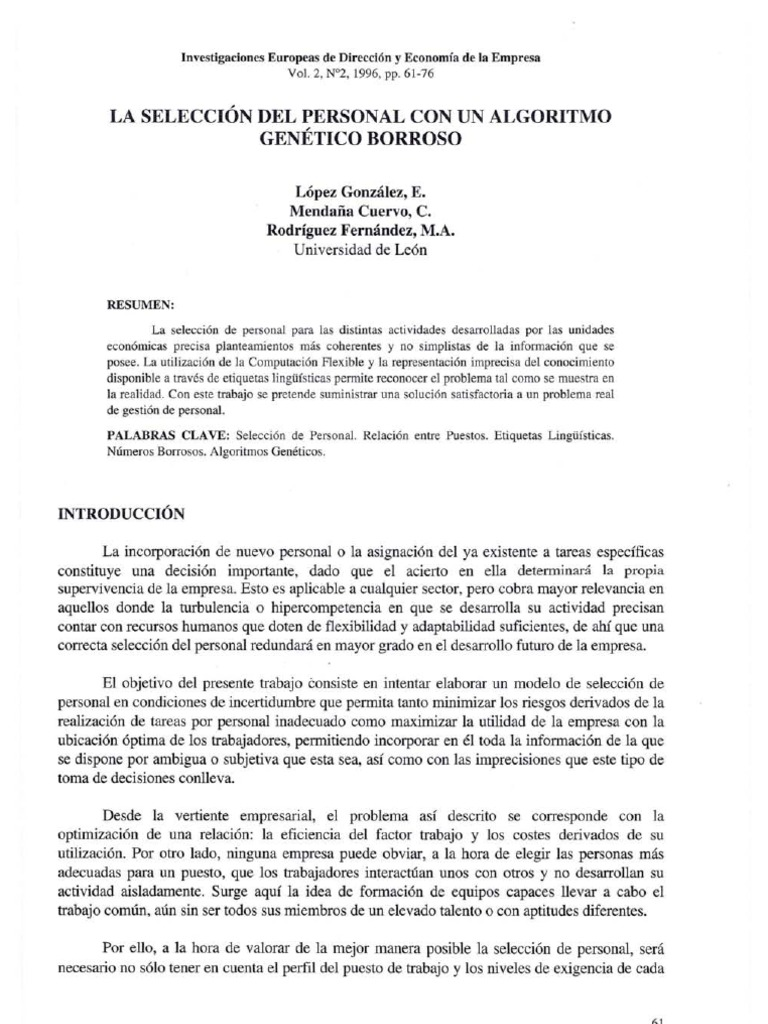 Dialnet-LaSeleccionDelPersonalConUnAlgoritmoGeneticoBorros-187722.pdf
