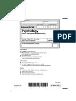 5PS01_01_que_20100518.pdf