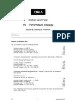 P3 November 2010 Answers.pdf