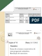 apresentao-aula-11maio2012-120512025148-phpapp02.pptx