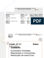 apresentao-aula-7-5-120508115258-phpapp02.pptx