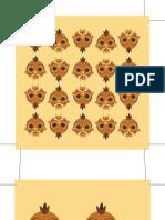 sticker printss copy.pdf