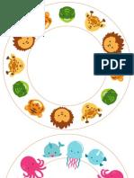 large plates copy.pdf
