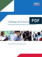 Detalles Cursos SKF.pdf