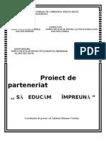 s_educ_m_mpreun