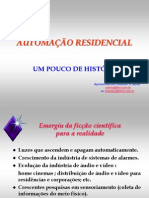 automacao_residencial.ppt