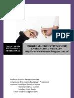Lateralidad cruzada.pdf