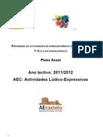 PA_ALE_2011-2012