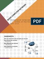 Analysis And Design Of Algorithms By Sartaj Sahni Pdf