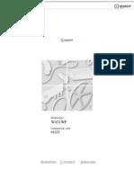 W421.pdf