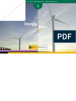 10374 Energia eolica_06.pdf