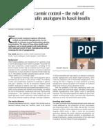 diabetes insulin.pdf