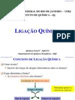 Ligacao_Quimica - Guerra UFRJ