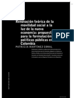 Dialnet-RenovacionTeoricaDeLaMovilidadSocialALaLuzDeLaNuev-3663801