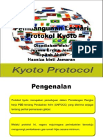Pembangunan Lestari PPT