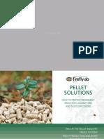 Firefly Pellet Solutions en 3.0