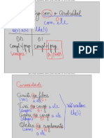 AgEsc_Português_AgnaldoMartino_10022012_Leonardo_matmon