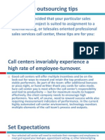 callcentertipsforprosalesservices-121214103947-phpapp01