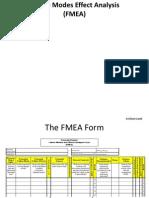 Failure+Modes+Effect+Analysis